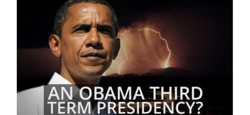 an_obama_third_term_presidency-1728x800_c