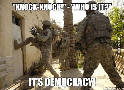 democrazia-che-arriva