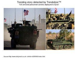 siria-troops