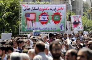 iran-demo