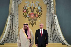 vladimir-poutine-recoit-le-roi-salmane-d-arabie-saoudite-le-5-octobre-2017-a-mosc