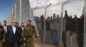israele-muro-672x372